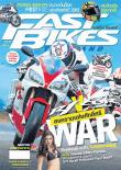 Post launches Fast Bikes Thailand